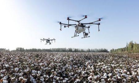 Jaunajā dronu lietotāju portālā trijās dienās reģistrējušies jau 176 cilvēki