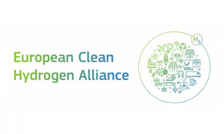 Rīga pievienojas Eiropas Tīrā Ūdeņraža aliansei