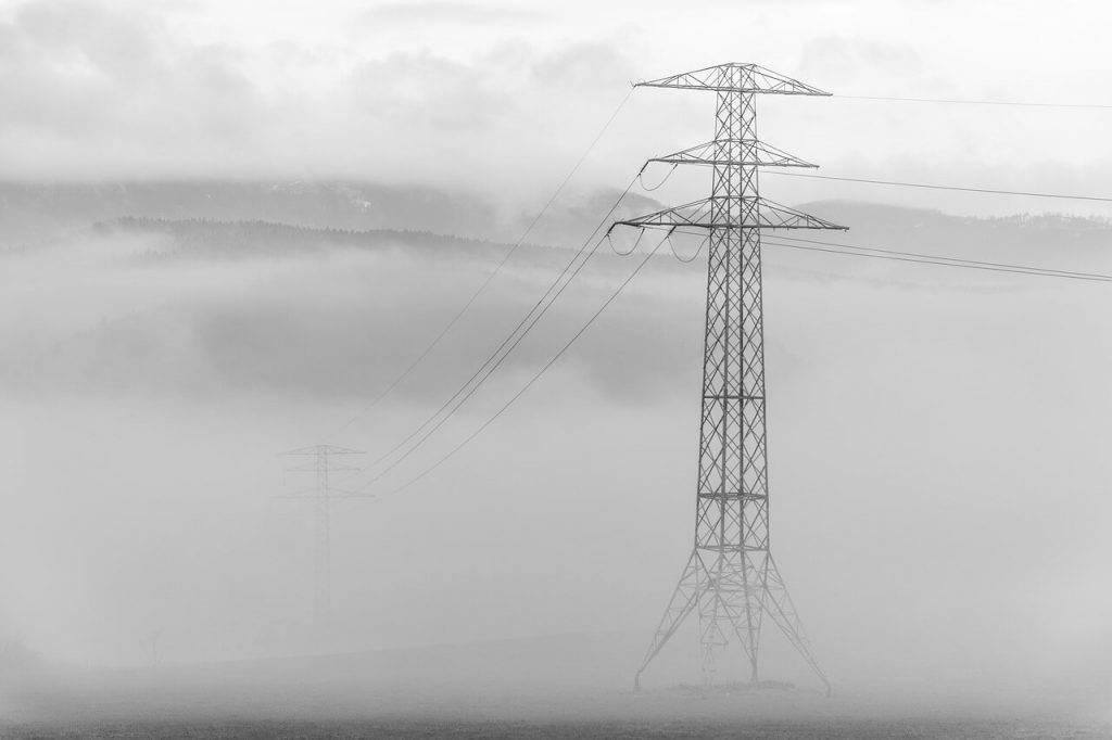 Latvijas elektroenerģijas cenas Ziemeļvalstu un pandēmijas ietekmē