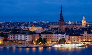 Ziņojums: Uzņēmums Ericsson varētu pamest Zviedriju, ja tā turpinās aizliegt Huawei un ZTE