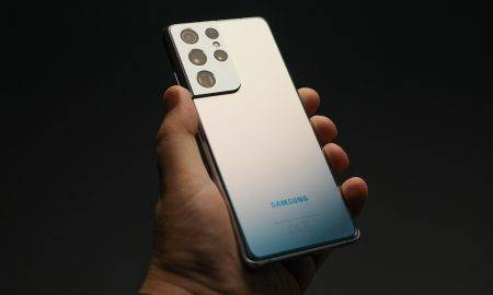 Galaxy S21 sērijas viedtālruņu pieprasījums Latvijā par 84% pārsniedz S20 sērijas pieprasījumu