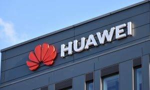Huawei pārslēdzas no viedtelefoniem uz citām ierīcēm
