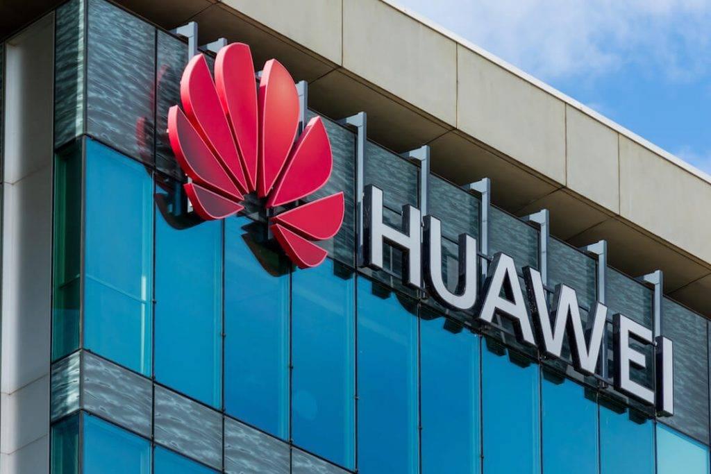 Huawei_razotne_Francija