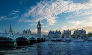 Kas jāzina iepērkoties Apvienotās Karalistes veikalos pēc Brexit