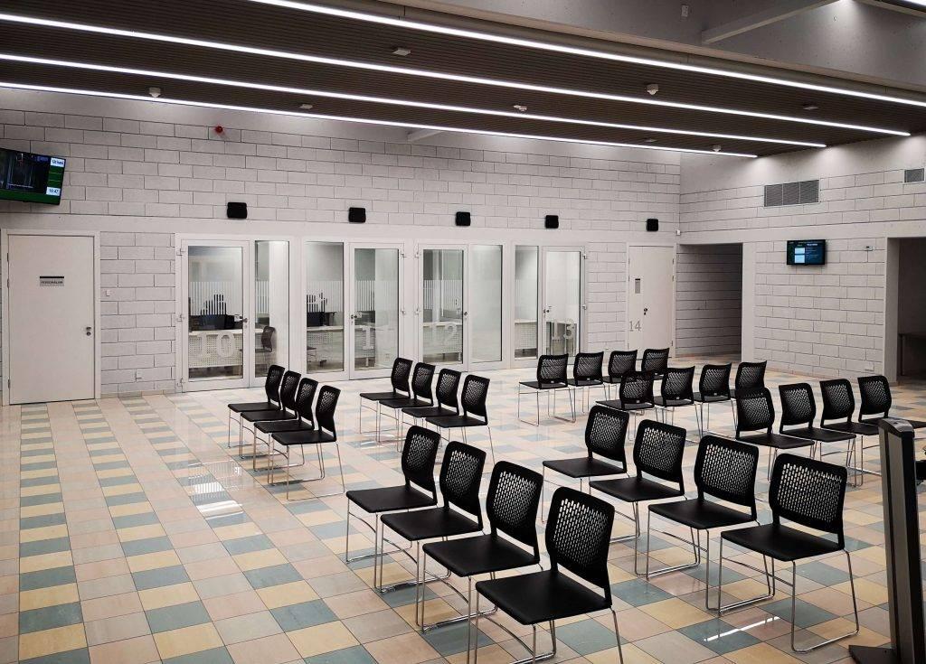 Jelgavā darbu sāks jauns CSDD klientu apkalpošanas centrs
