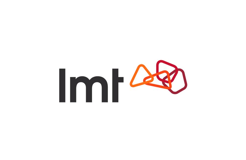 LMT saglabā stabilu apgrozījumu un palielina investīcijas tīkla attīstībā