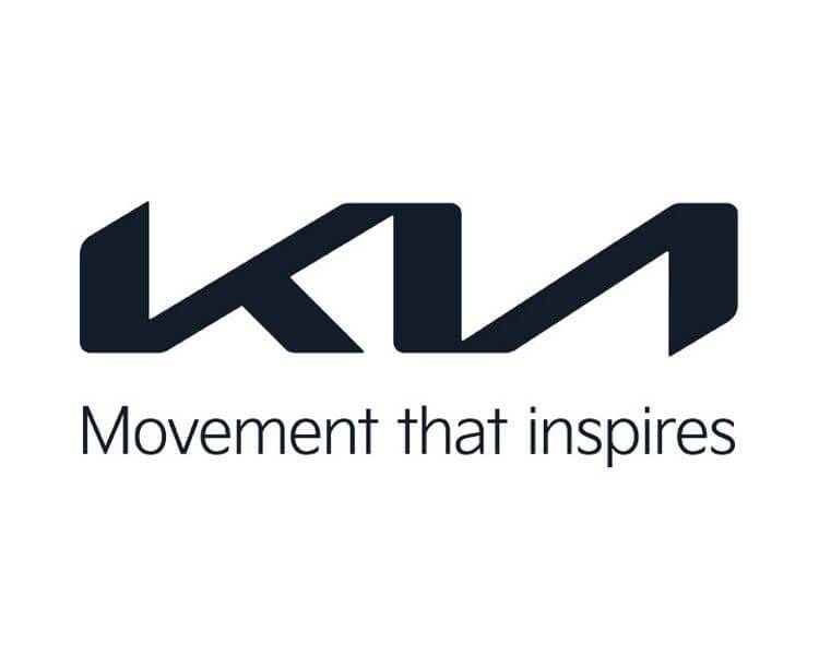 Movement that inspires KIA