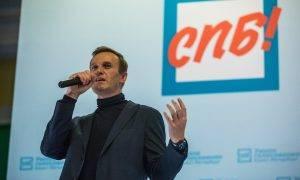 Navalnijs un kriptoatbalts