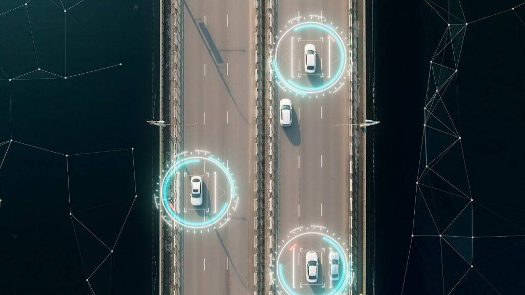 Pasbraucosi auto jeb bezpiloti