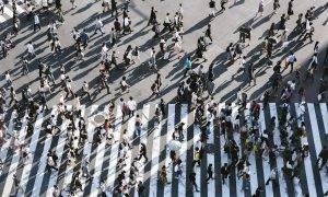 Ints Krasts: Uzņēmumu e-komercijas izrāviens - vai turpmāk ķieģeļus pirksim internetā
