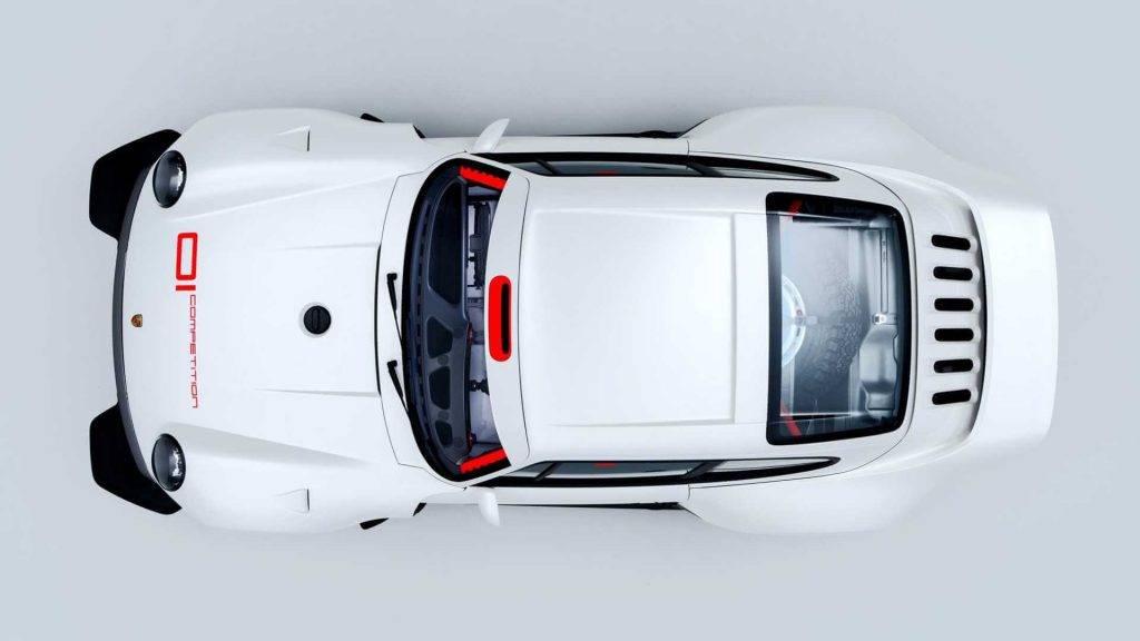 Porsche-911-safari-roof