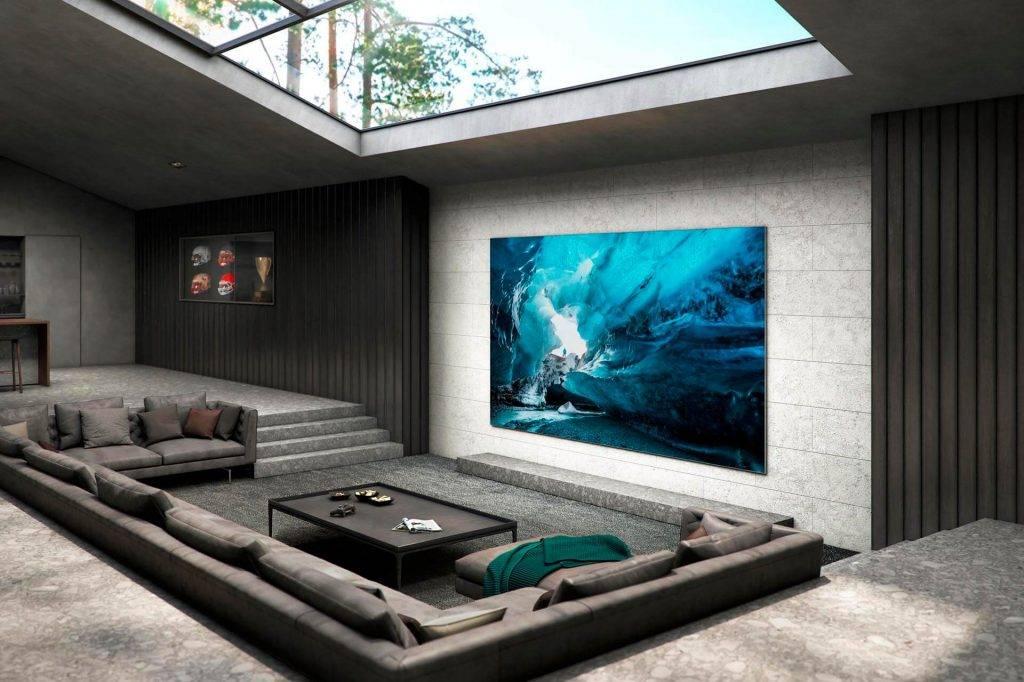 Samsung-microled_TV