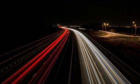 Precizētas tehniskās apskates un tehniskās kontroles uz ceļa prasības