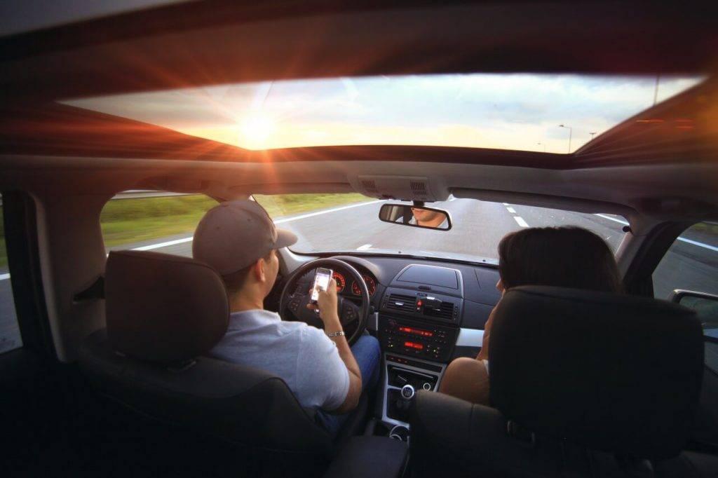 Virtuala autovaditaju apmaciba