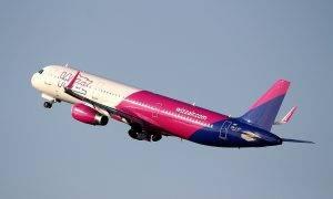 Wizz Air papildina ceļojumu apdrošināšanas piedāvājumu ar Covid-19 segumu