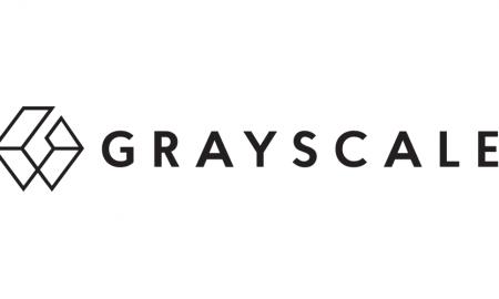 Grayscale investīcijas kriptovalūtās