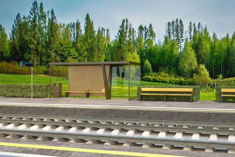 latvijas-dzelzcela-staciju-un-pieturas-punktu-modernizacija