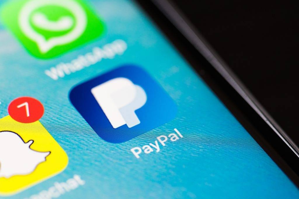 paypal-logo-app-icon-picjumbo-com