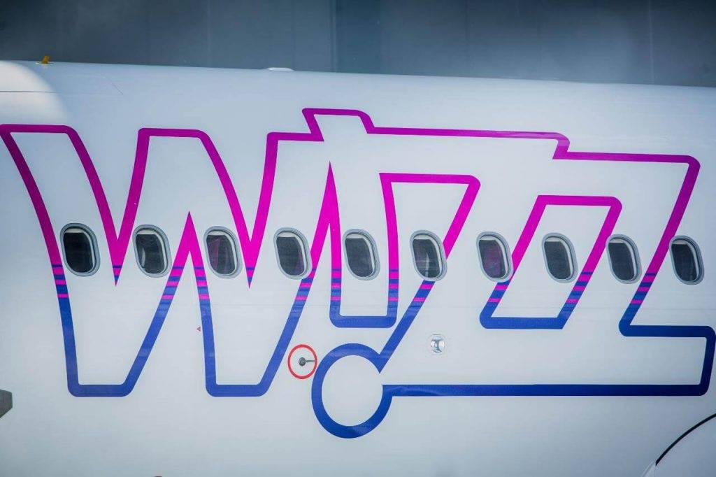 Wizz Air atkal ir pasaules desmit visdrošāko zemizmaksu lidsabiedrību vidū