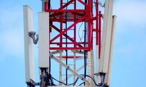 BITE uzstādījusi savas pirmās 5G bāzes stacijas reģionos - Jelgavā un Valmierā