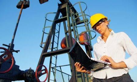 5G darba vidē nesīs automatizāciju un drošākus apstākļus darbiniekiem