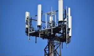 Ko nozīmē pirmā 5G tīkla sertificēšana Latvijā? Skaidro eksperts