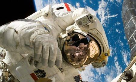 Latvijas iedzīvotāji pirmo reizi var piedalīties Eiropas Kosmosa aģentūras jauno astronautu atlasē