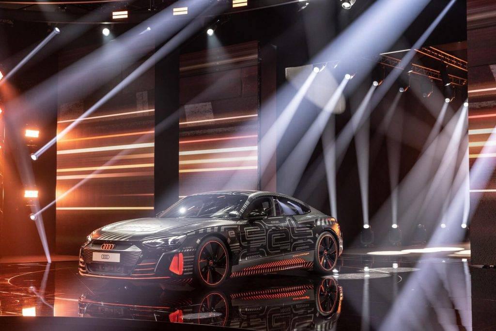 Audi e-tron GT_4 (1)
