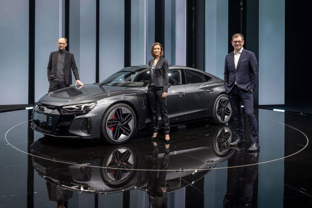 Audi e-tron GT_5 (1)