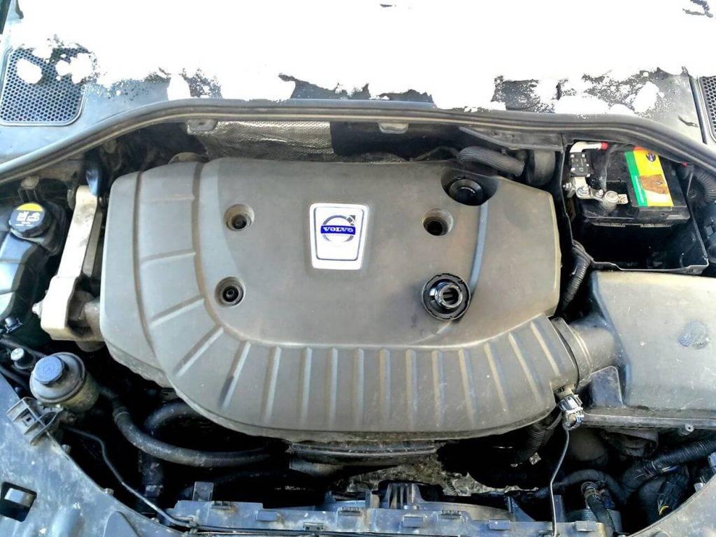 Auto tehnoskie skidrumi