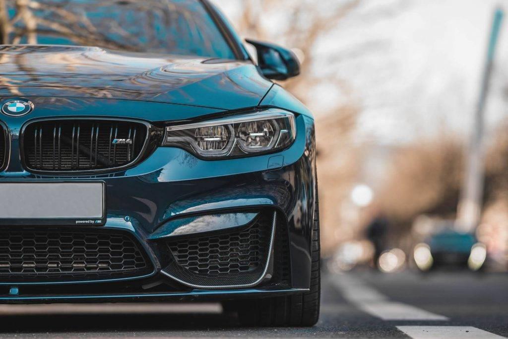 BMW grupa atkal kļuvusi par populārāko darba devēju