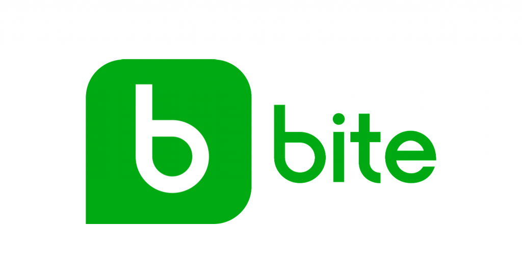 Bite Group