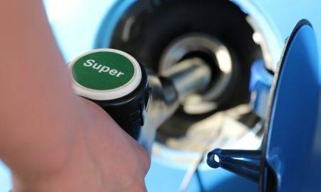 Horvātijā degvielas uzpildes stacijās var norēķināties ar kriptovalūtu