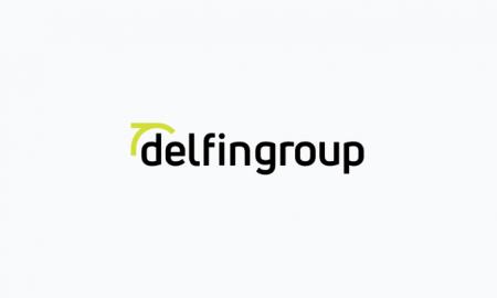 DelfinGroup koncerns restrukturizē trīs meitasuzņēmumus