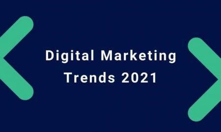 Digitālais mārketings turpina uzvaras gājienu: tendences 2021