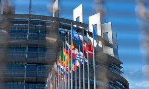 Eiropa kontrolēs stablekoinu izlaidi