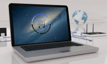Informācija par preču un pakalpojumu iegādi sociālajos tīklos
