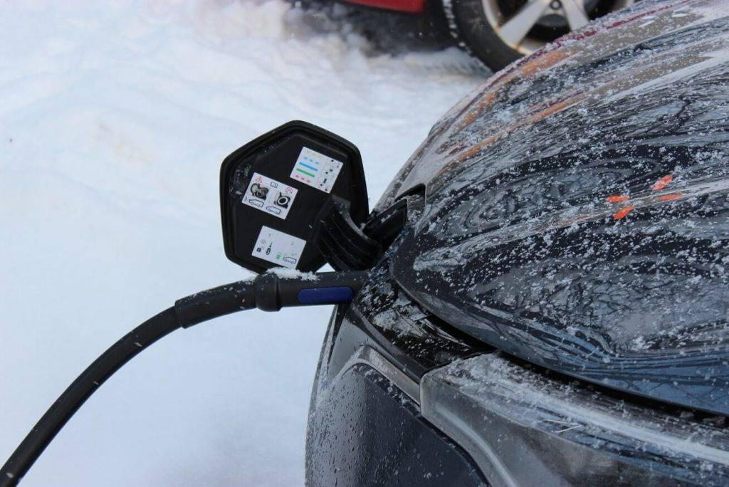 Baltijā pērn reģistrēts rekordliels elektroauto pārdošanas kāpums