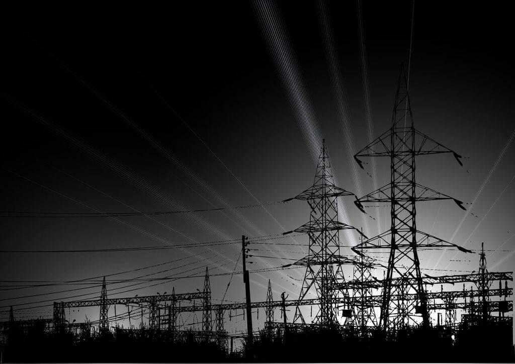 Elektropadeves tracejumi maineriem ASV