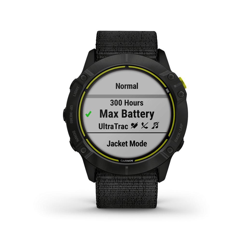 Klajā nācis Enduro viedpulkstenis ar akumulatora darbības laiku līdz pat 65 dienām