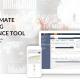 Gemius laiž klajā jaunu interneta kampaņu monitoringa rīku- AdReal