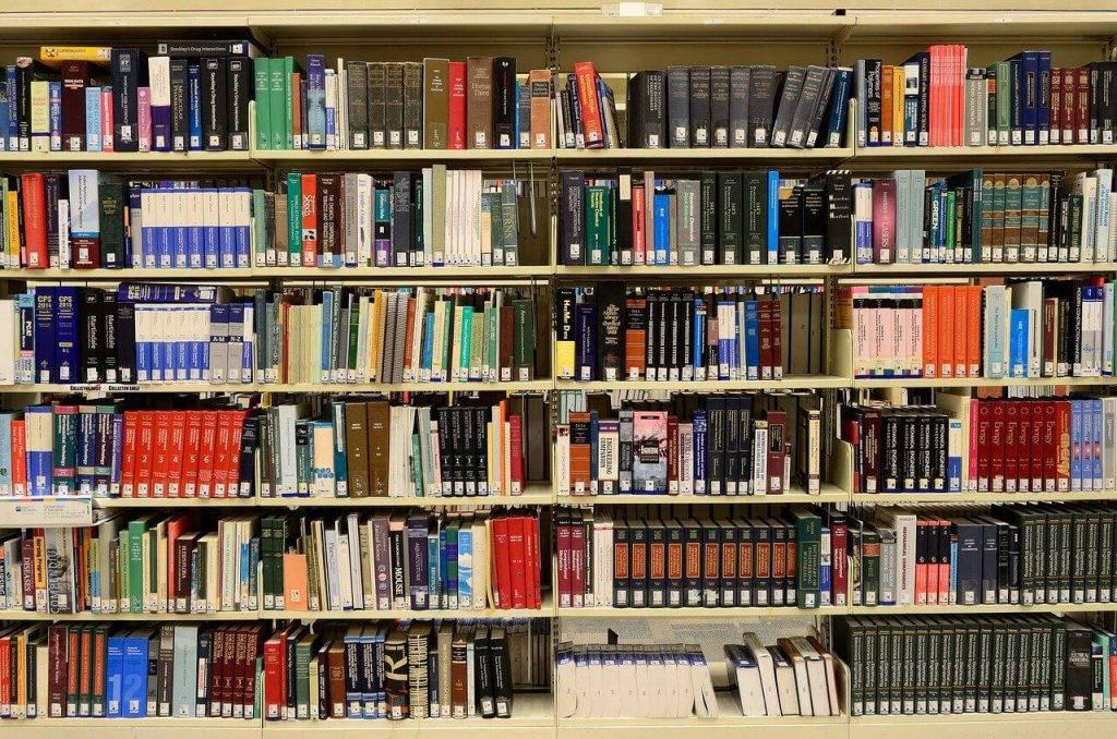 Grāmatas zoom