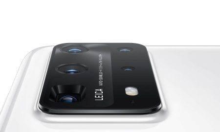Kādas ierīces Huawei piedāvās 2021. gadā