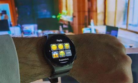 Viedpulksteņa Huawei Watch GT 2 Pro atjauninajums 2021