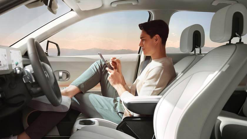Hyundai IONIQ 5_interjers_6