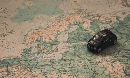 Baltijas valstis - jaunais inovāciju un tehnoloģiju centrs Eiropā