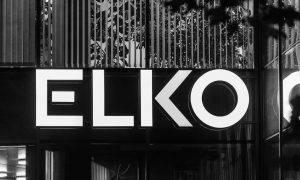 Pirmais ALTUM Kapitāla fonda darījums – 2,9 miljonu eiro investīcija ELKO Grupa obligāciju emisijā