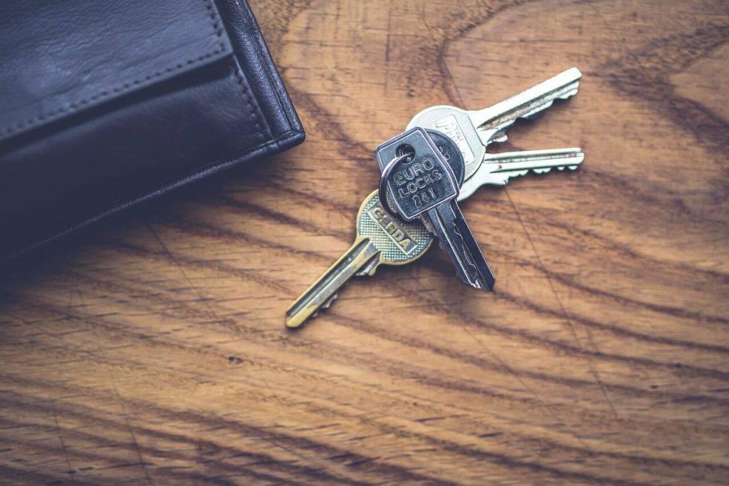 Kriptovalūtu nevar konfiscēt