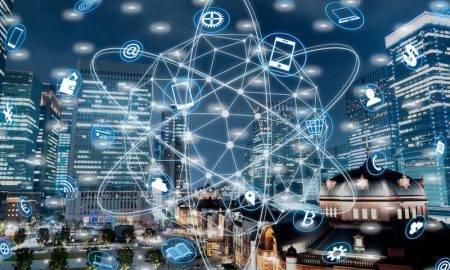 Kā digitālo ikdienu Latvijā uzlabotu 5G tīkls?
