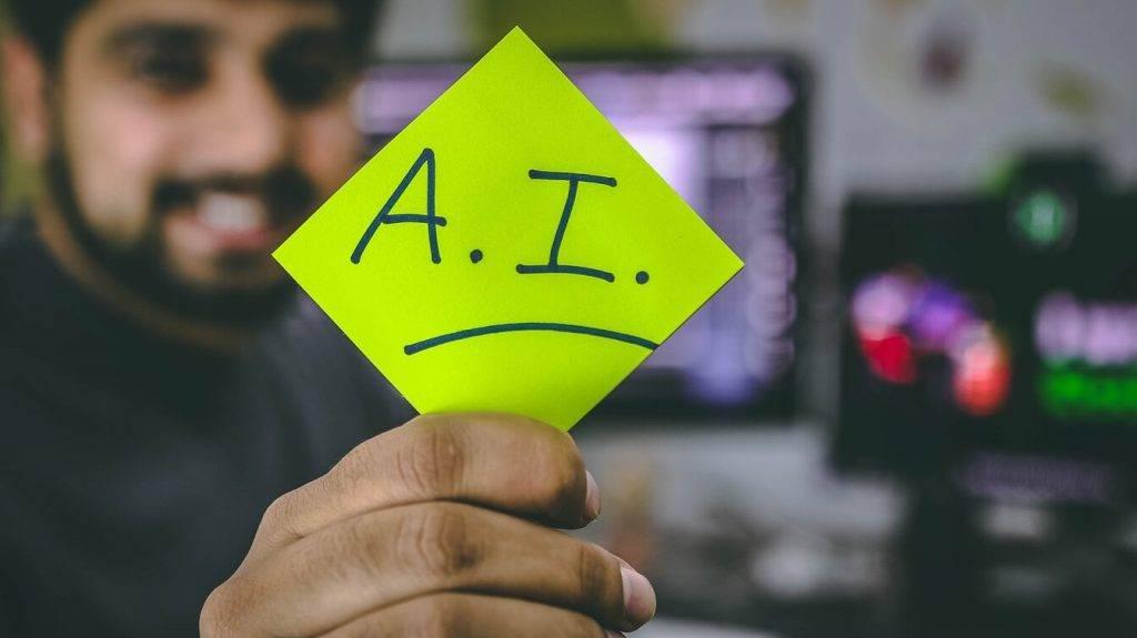 Mākslīgais intelekts atbalstīs pilsonības pretendentus
